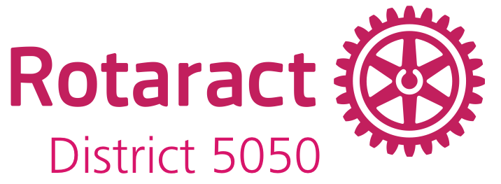 Rotaract District 5050